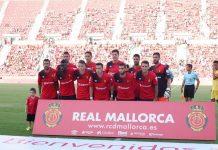 Mallorca Reus
