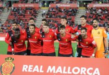 once inicial mallorca